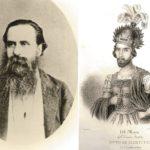 Ettore Marcucci