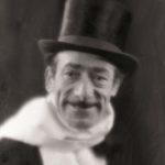 Remo Scuriatti