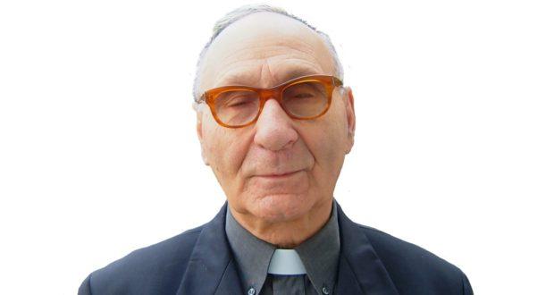 Don Gilfredo Buglioni