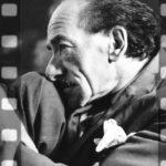 Il documentario dedicato a Remo Scuriatti, un fotografo pittore