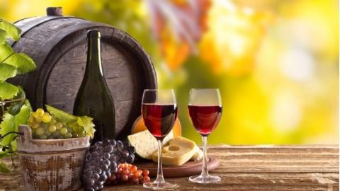 Promozione dei vini Doc delle Marche