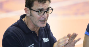 Adrian Pablo Pasquali