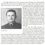Il testo storico di Raoul Paciaroni
