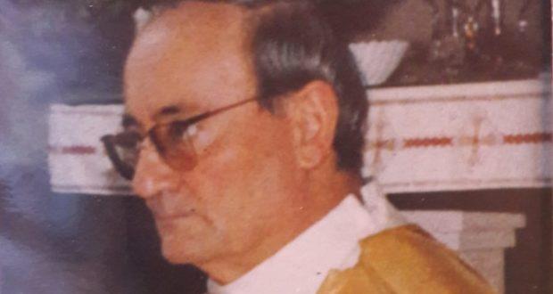 Don Nello Paina