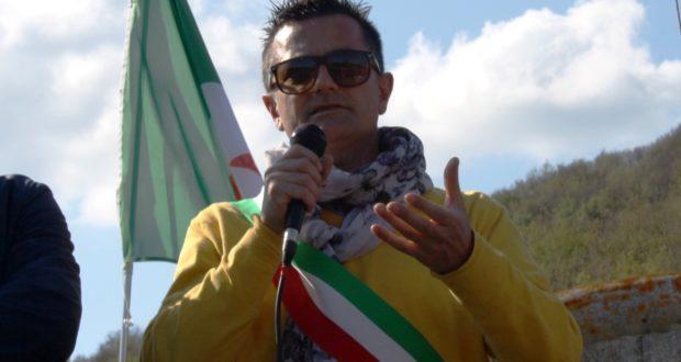Mauro Riccioni