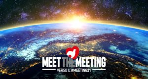 Sabato la presentazione del Meeting di Rimini 2021