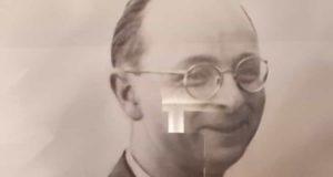 Oliviero Grandinetti
