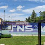 Il Tennis Club