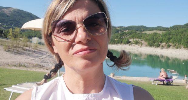 Emanuela Leli