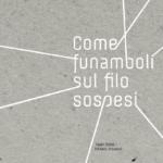 Il logo della mostra di Gobbi e Crocenzi