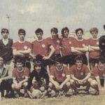 Gli Allievi 1969-70