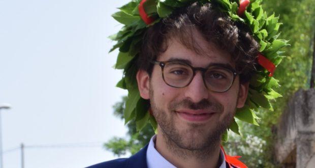 Alessio Francucci