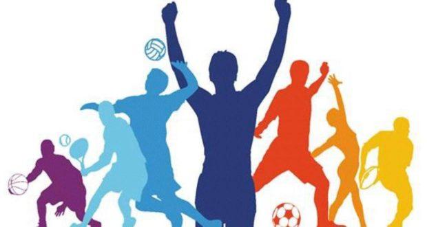 """Primo incontro della campagna di ascolto di """"Fabbricasanseverino"""", tema: lo sport"""