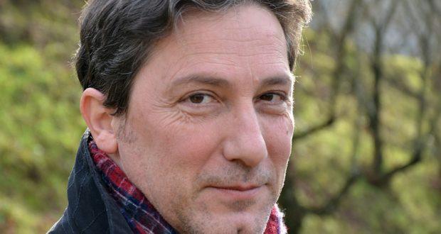 Claudio Grattacaso