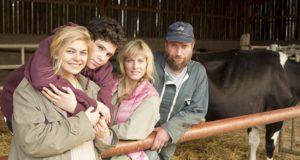La famiglia Bélier