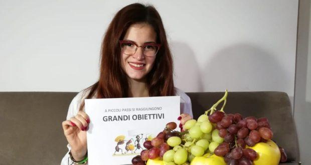 Elisa Pelati