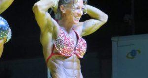 Martina Pelatelli