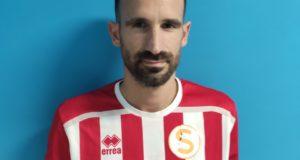 Fabio Campilia