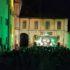 Il concerto di Laura Cox al Servanzi