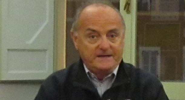 Stefano Tartuferi