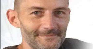 Daniele Borri