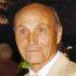Il dottor Carlo Furbetta