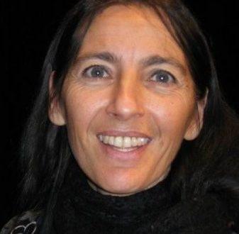 Lucia De Luca