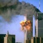 Vent'anni fa l'attentato alle Torri Gemelle