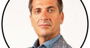 Alberto Pilato
