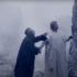 L'Inferno, 1911