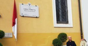 Largo Carlo Furbetta